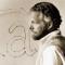 adobe-fonts/source-code-pro