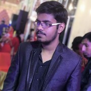 @AdityaShD