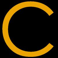 @CodeExcavator
