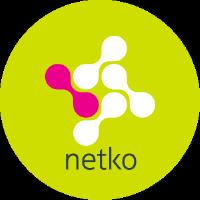 @NetkoCoin