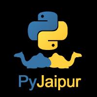 @PyJaipur