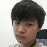 @yuetingqian