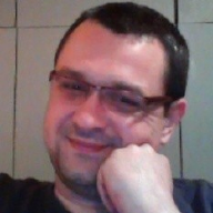 @dzivkovic