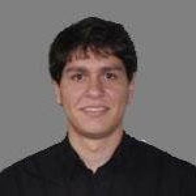 Adriano Alves de Lima