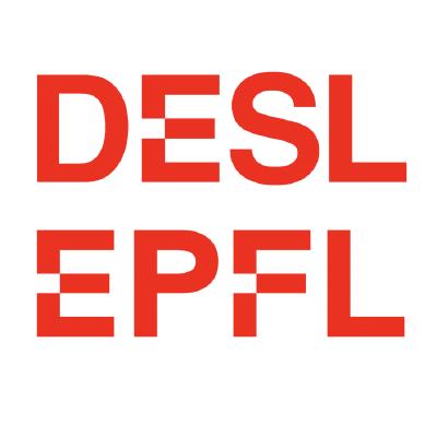 GitHub - DESL-EPFL/IEEE-39-bus-power-system: A full-replica