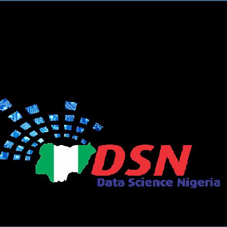 DataScienceNigeria