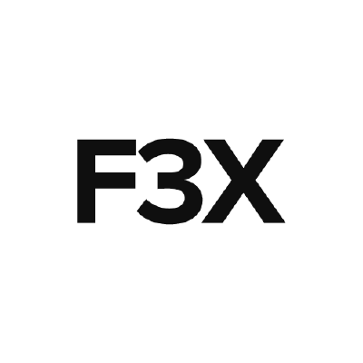 Github F3xteam Rbx Building Tools A Set Of Powerful Easy Building Tools For Roblox