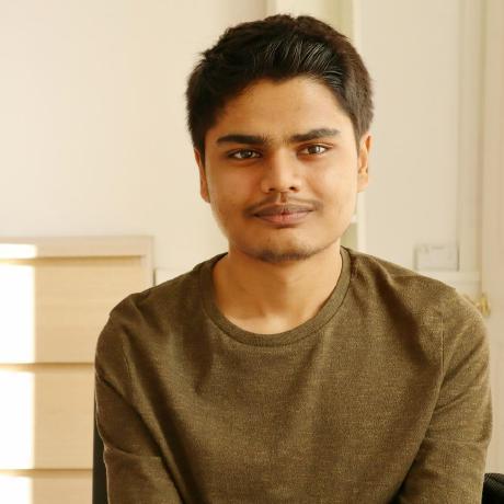 Roman Akash's avatar
