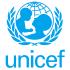 @UNICEF01