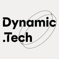 @dynamic-oss
