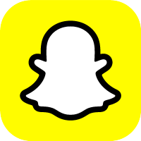 @Snapchat