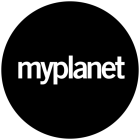 Myplanet Digital (Experimental)