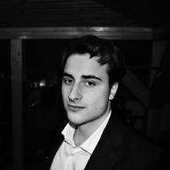 @PiotrDabkowski