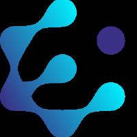 @eureka-blockchain-solutions