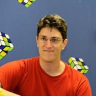 Renato Besen