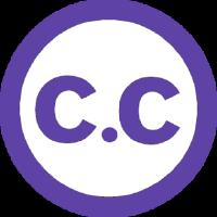 @CreatingCity