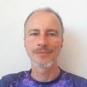 @stanislav-brabec