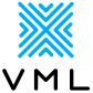 @vml-webdev