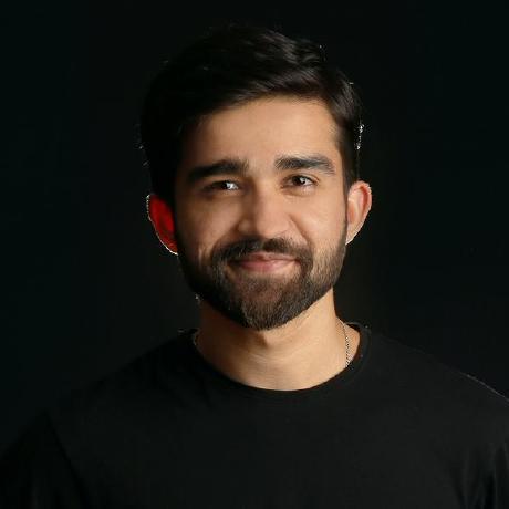 Usama Mahmood