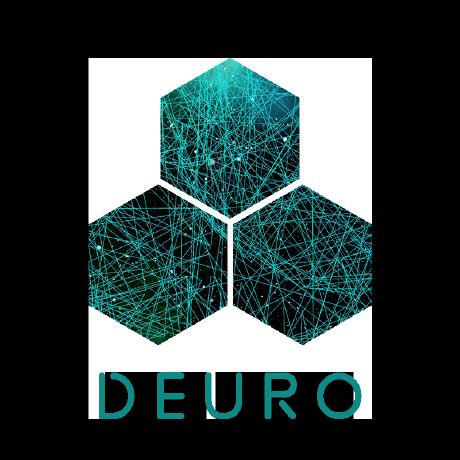 DeuroIO - Democratize AI on the Blockchain