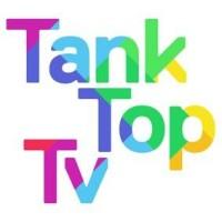@TankTopTV