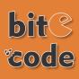 @bite-code