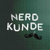 @nerdkunde