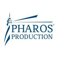 @PharosProduction