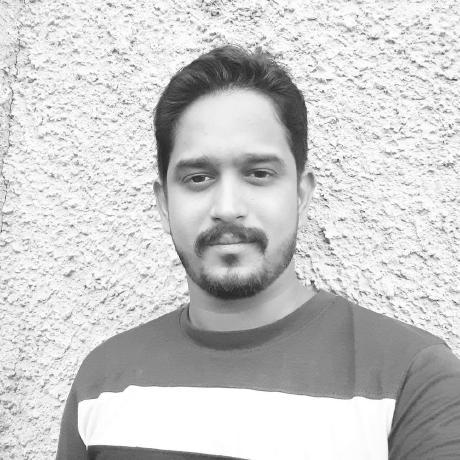 Muhammad-Ashir-Ansari