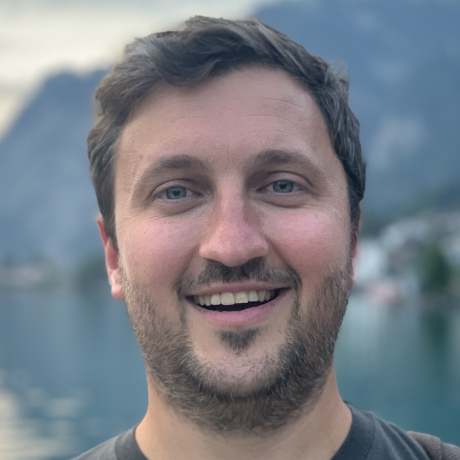 profile picture of mattiasgeniar