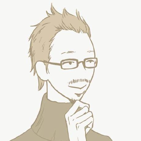 吉岡ひろき's icon