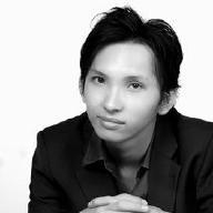 Frederick MC Chan