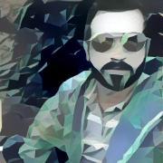@FaisalAl-Tameemi