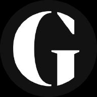 @guardian-ci