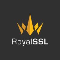 @RoyalSSL