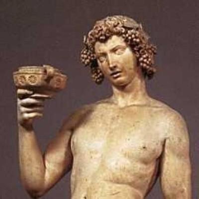 Los mejores relatos de la Mitología Griega 408145?s=400&v=4