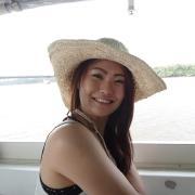 @asuka-kaji