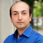 @mehdi-noroozi
