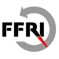 @FFRI