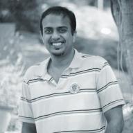 @sukeerthiadiga
