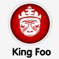 @king-foo