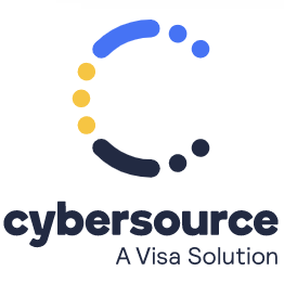 cybersource-vco-samples
