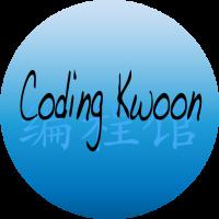 @KwoonBeijing