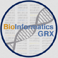 @Bioinformatics-GRX