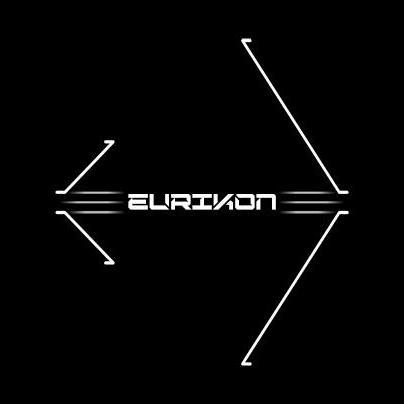 Eurikon