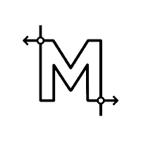 @MobilityData
