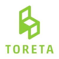 @toreta