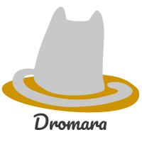 @Dromara