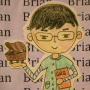 @brianpenghe