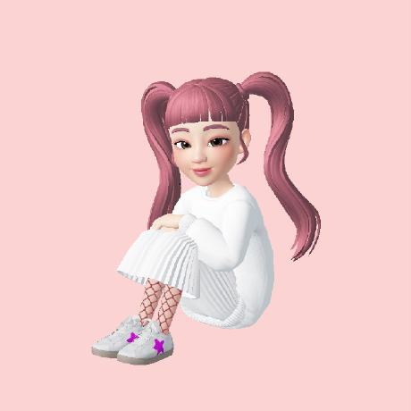 Ying  User Photo